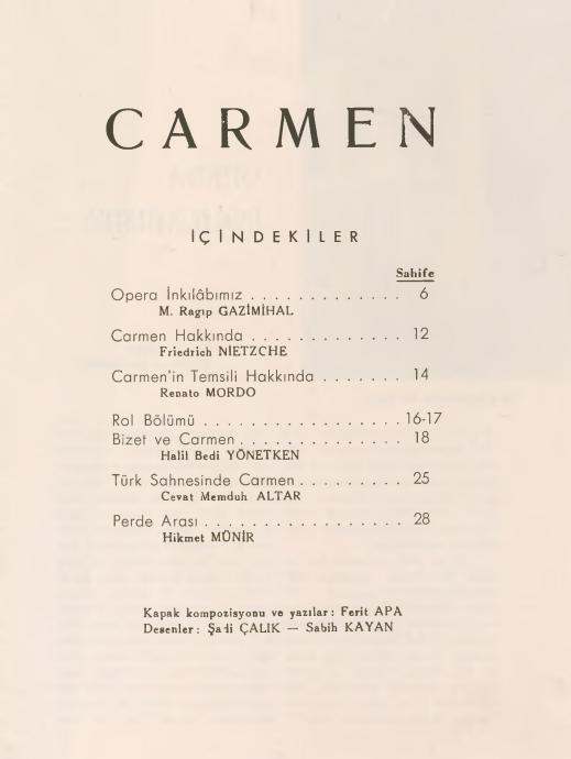 Carmen-Deckblatt
