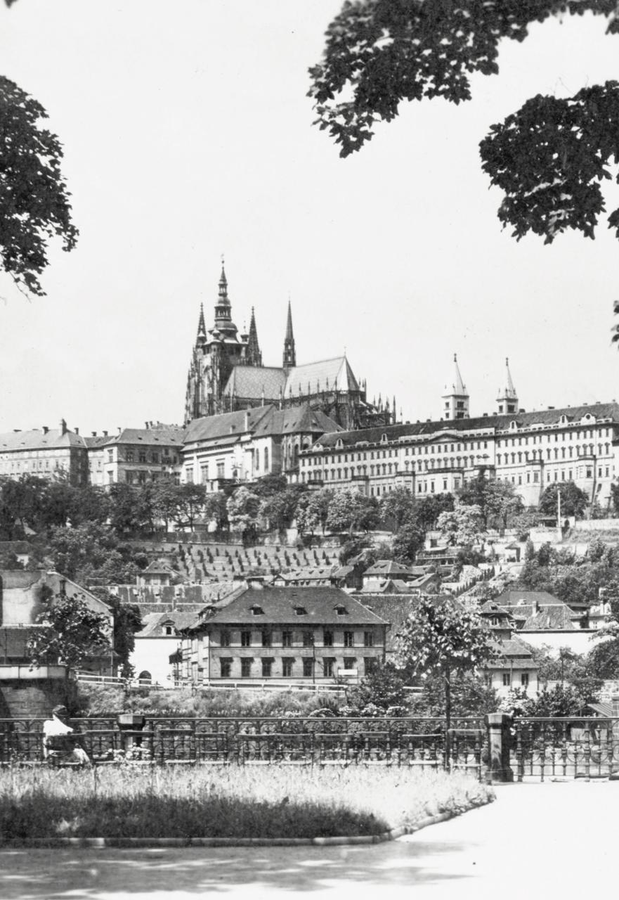 52491-III-Fahne-Prag