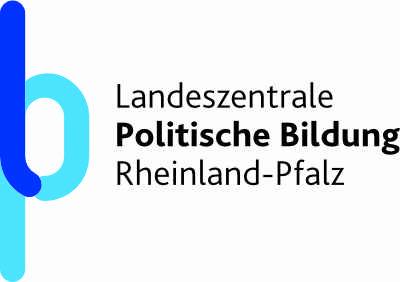 Logo Landeszentrale