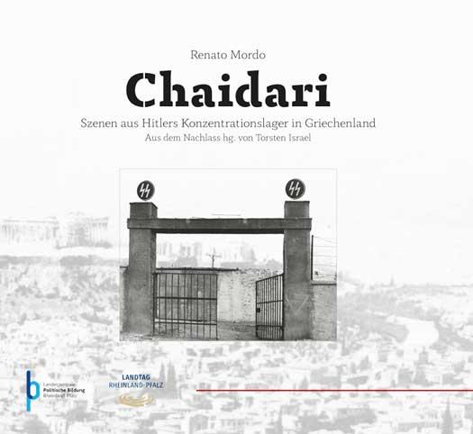 52553-Titel-Chaidari-F8_web